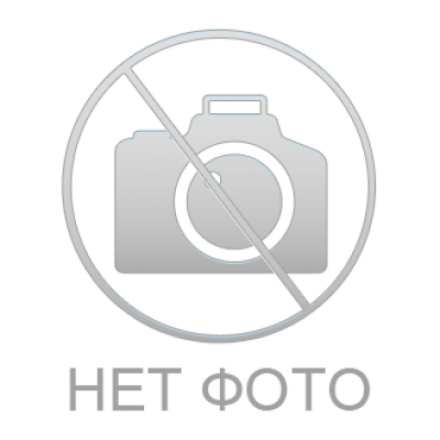 Тонер-картридж Kyocera Mita TK-160 (Hi-Black) - FS-1120D/ECOSYS P2035d (2500к)