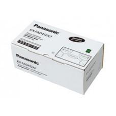Оптическ блок Panasonic KX-FАD412A7 - KX-MB1900/2000/2010/2030/2051/2061 (6000к)