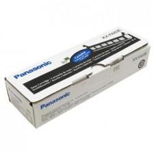 Тонер-картридж Panasonic KX-FA83A7 - KX-FL511/512/541/543/612/613/FLM651/663 (2500к)