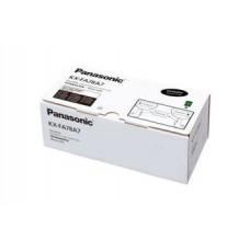 Оптическ блок Panasonic KX-FА78A7 - KX-FL501/502/523/FLB751/758/FLM551/558 (6000к)