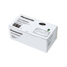 Оптическ блок Panasonic KX-FАD93A7 - KX-MB263/283/763/773/783 (6000к)