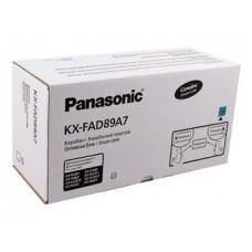 Оптическ блок Panasonic KX-FАD89A7 - KX-FL401/402/403/413/423/FLC411/412/418 (10000к)