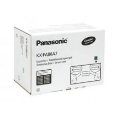 Оптическ блок Panasonic KX-FА86A7 - KX-FLB813/833/853/883 (10000к)