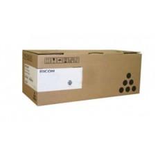 Тонер туба Ricoh 1270D - Aficio 1515/1515F/1515MF/MP-161/171/201 (7000к)