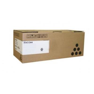 Тонер-картридж Ricoh SP 5200HE - Aficio SP-5200S/5210SF/5210SR (25000к)
