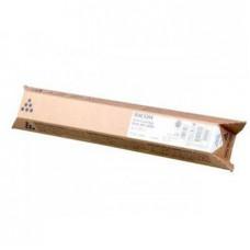 Тонер туба Ricoh MP2501E - Aficio MP-2001/ MP2001L/MP2001SP/MP2501L/MP2501S (9000к)