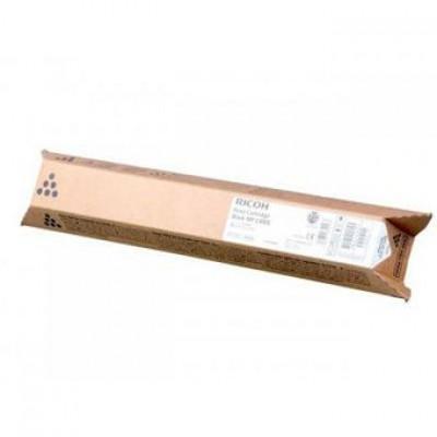 Тонер-картридж Ricoh MP301E - Aficio MP-301SP/301SPF (8000к)
