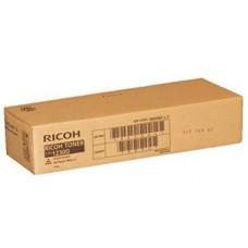Тонер туба Ricoh 1230D - Aficio 2015/2018/2020/MP1500/1900/1600/L/SP (9000к)