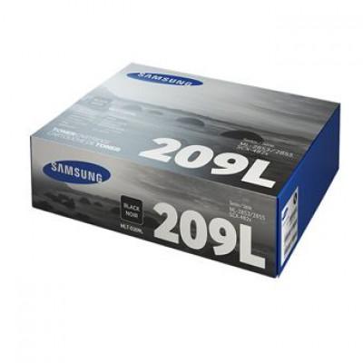 Картридж Samsung MLT-D209L - SCX-4824FN/4828FN (5000к)