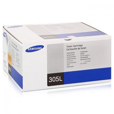 Картридж Samsung MLT-D305L - ML-3750ND (15000к)