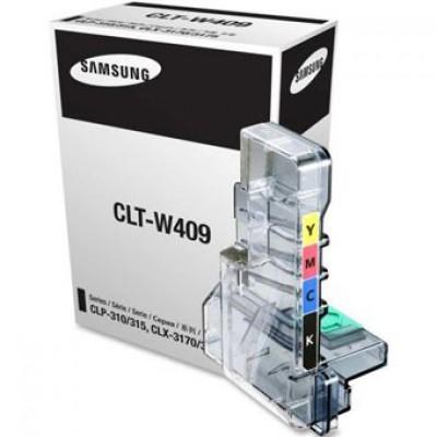 Контейнер для отработанного тонера Samsung CLT - W409 - CLP-310/315/CLX-3170/3175