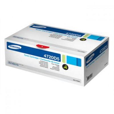 Картридж Samsung SCX-4720D5 - SCX-4520/4720 (5000к)