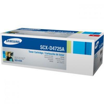 Картридж Samsung SCX-D4725A - SCX-4725F/4725FN (2000к)