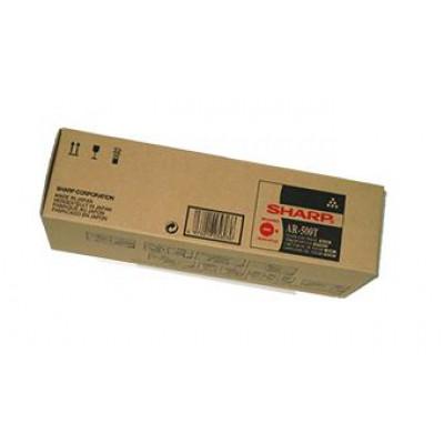 Тонер картридж Sharp AR500T - AR-505/507, (25000к)