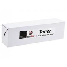 Тонер-картридж Toshiba T-1640E (БУЛАТ) - e-STUDIO 163/165/166/167/203/205/237 (24000к)