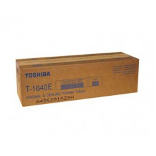 Тонер-картридж Toshiba T-1640E - e-STUDIO 163/165/166/167/203/205/237 (24000к)