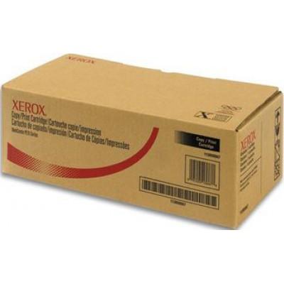 Картридж Xerox 113R00667 - RX РE 16
