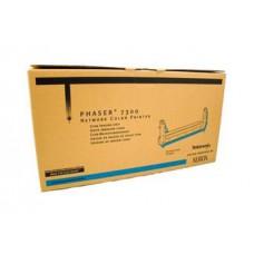 Драм-картридж Xerox 016199300 - RX Phaser 7300 синий