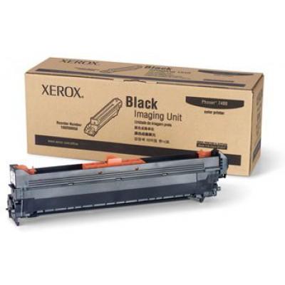 Драм-картридж Xerox 108R00650 - RX Phaser 7400 черный