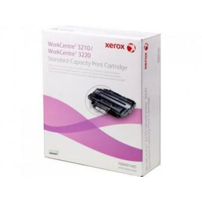 Картридж Xerox 106R01485 - WC 3210/3220 MFP (2000к)