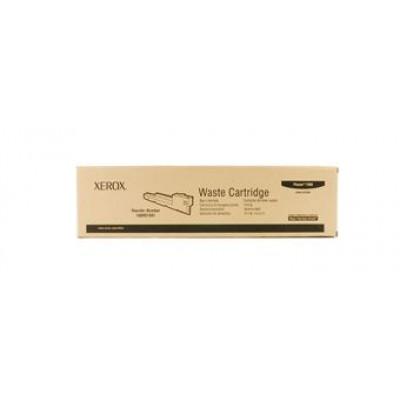 Контейнер для отработанного тонера Xerox 106R01081 - RX Phaser 7400