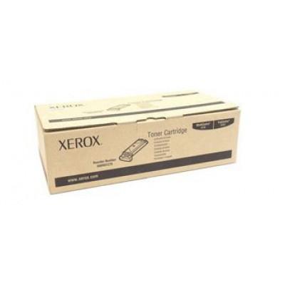 Картридж Xerox 006R01278 - WorkCentre 4118/4118p/4118x