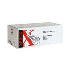 Драм-картридж Xerox 101R00023 - WC Pro 415/420