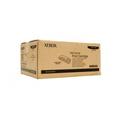 Картридж Xerox 106R01149 - RX Phaser 3500 (12000к)