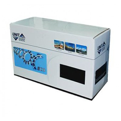 Картридж Xerox 106R01412 (Eco) - Phaser 3300 (8000к)