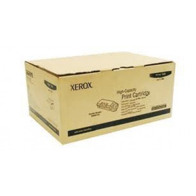 Картридж Xerox 106R01148 - RX Phaser 3500 (6000к)