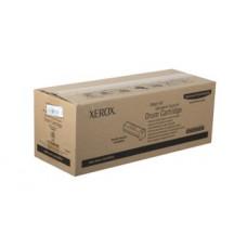 Драм-картридж Xerox 101R00434 - WC 5222 (50000к)