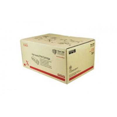 Картридж Xerox 106R00688 - RX Phaser 3450 (10000к)