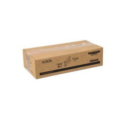 Картридж Xerox 106R01277 - WC 5016/5020, (2 Х 6300к)