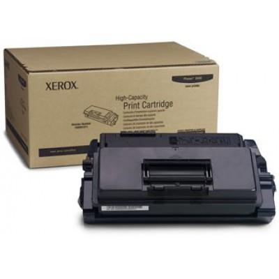 Картридж Xerox 106R01371 - RX Phaser 3600 (5000к)