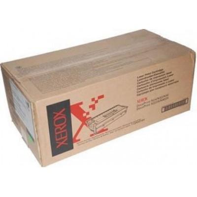 Картридж Xerox 113R00184 - N24/N32/N40/N3225/N4025