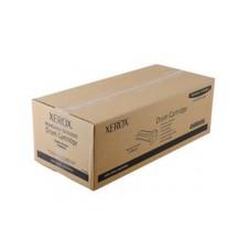 Драм-картридж Xerox 101R00432 - WC 5016/5020/B (22000к)