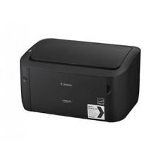 Принтер лазерный монохромный Canon i-SENSYS LBP6030B A4 18стр 32Mb USB 2.0