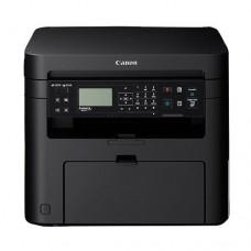 МФУ лазерное монохромное Canon i-Sensys MF231 A4 23 стр. 128Mb USB 2.0