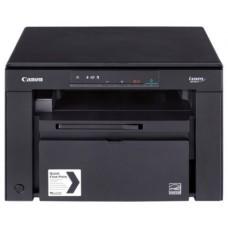 МФУ лазерное монохромное Canon i-SENSYS MF3010 A4 18 стр. 64Mb USB 2.0