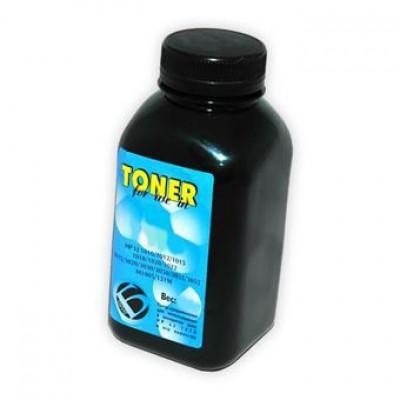Тонер Brother HL-5340/5440 (Булат) 220 гр.