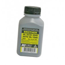 Тонер Brother HL-2030/2035/2040/2070 (Hi-Black) 90 гр.
