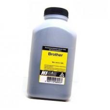Тонер Brother HL-2030/2035/2040/2070 (Hi-Black) тип 1.1 140 гр.