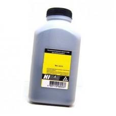 Тонер Epson AcuLaser-C1100/CX11 (Hi-Black) желтый 120 гр.