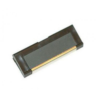 Тормозная площадка HP (RF5-3439/2400/RF5-4119) - LJ 9000/9500/5500/5000