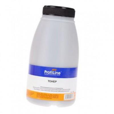 Тонер HP LJ P1102/1505/1566/M1120 (ProfiLine) 100 гр. произ-во TTI