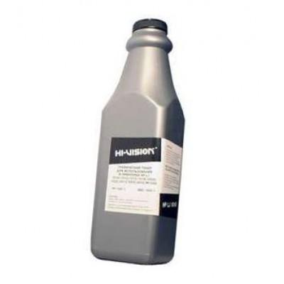Тонер HP LJ P2035/2055/3015/400/PRO400/М401/M425 (Hi-Vision) 1 кг.