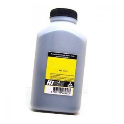Тонер HP LJ 1010/1012/1015/1018/1020 (Hi-Black) тип 2.2 110 гр.