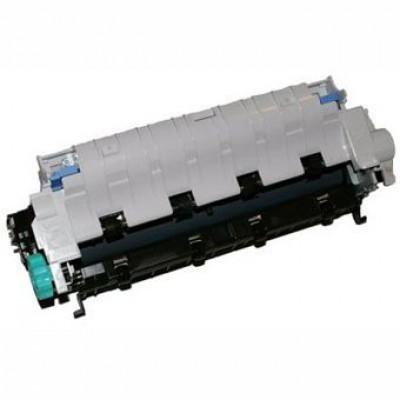 Печь в сборе HP (RM1-3008-000CN) - LJ M5025/ M5035 (ориг.)
