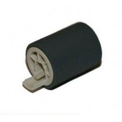 Ролик подачи бумаги HP (RF5-2634-000) - 5000/5100/Can iR-1600/2000 (ориг.)
