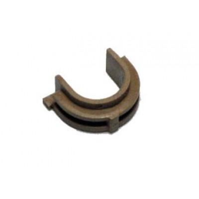 Бушинг резинового вала HP (RC2-1471) - P1505/M1522/P1102/P1566/P1606